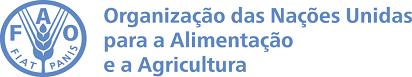 FAO logo-P279-po