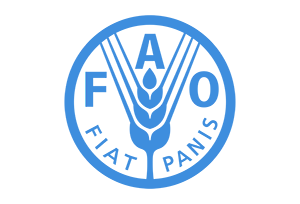 FAO_logo2
