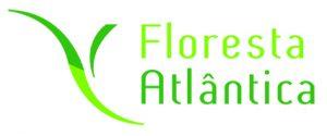 FLORESTA_ATLANTICA1 sm