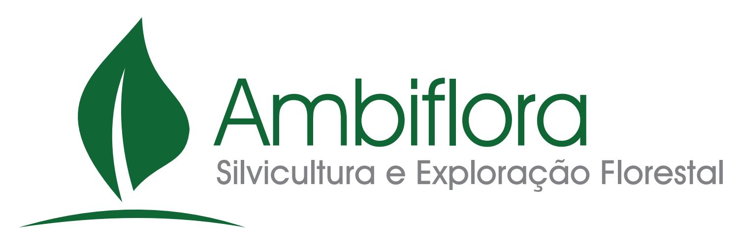 Logo_AMBIFLORA_Verde