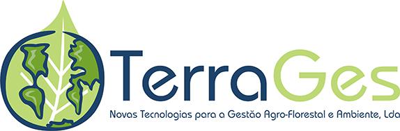 Terrages Logo1