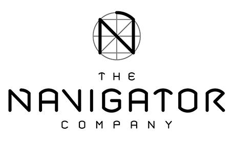 Logo_Navigator_AF