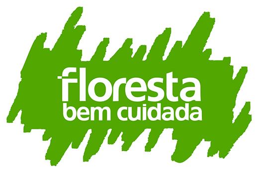 logo-fbc1