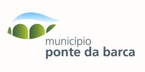 logo_município_ponte_da_barca