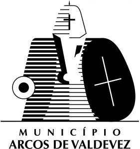 logo_municipio_arcosvaldevez