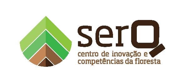 logo_serq1